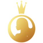 cropped-Gold-symbol.png
